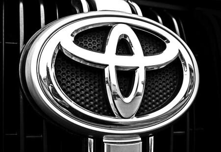 El primer coche eléctrico de Toyota con baterías en estado sólido llegará en 2021, aunque será un prototipo