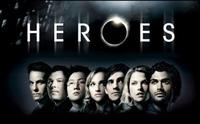 NBC ofrecerá descargas en HD de sus series