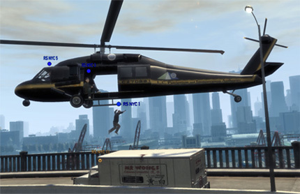 Battlefield Hardline Controls additionally Gta Vice City Android Cheats further 8902 Ultimate Flying Object further Emil Modding Xc70 Akutlakarbil Els also Emil Modding Xc70 Akutlakarbil Els. on gta 4 cheats for helicopter