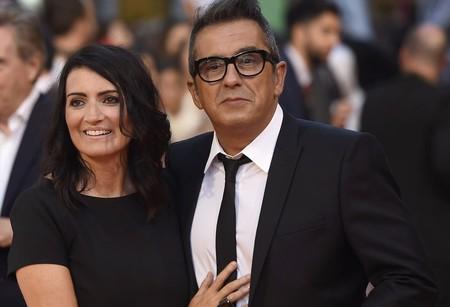 La Academia de Cine Español estrena presidente y anuncia presentadores para la gala de los Goya 2019