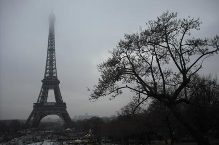 Francia y Alemania estudian leyes para que Apple (y otros) pague sus impuestos en cada país europeo