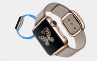 """Angela Ahrendts comunica a sus empleados que el Apple Watch se lanzará """"en primavera"""""""