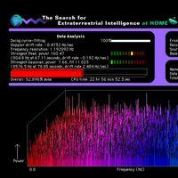 El proyecto SETI de búsqueda de vida extraterrestre se suspende después de dos décadas (y sin haber encontrado nada)