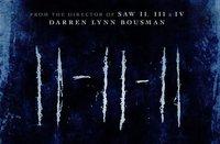 '11-11-11', primeros carteles