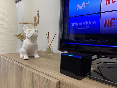 Fire Tv Cube Como Funciona 3