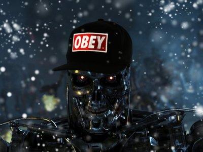 Las máquinas decidirán los proyectos de Hollywood