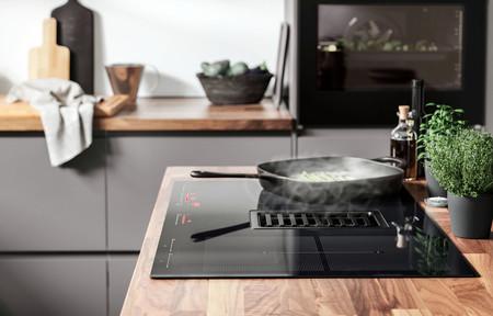 Ikea Cocinas 39