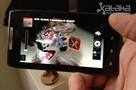 Androides y periféricos: Análisis y especiales de la semana
