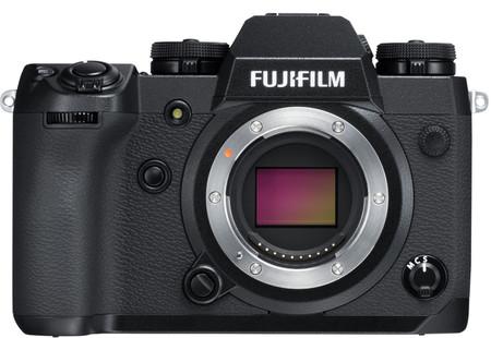 Xh1cta Fujifilm