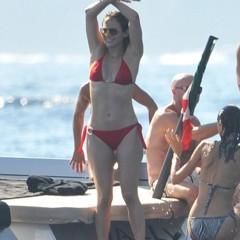 Foto 8 de 31 de la galería famosas-en-bikini-2009-segunda-parte en Poprosa