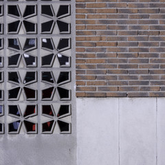 Foto 2 de 41 de la galería muestras-sony-rx10-iv-1 en Xataka Foto