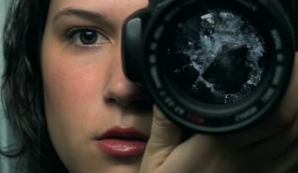 I Concurso internacional de fotografía sobre violencia contra la mujer