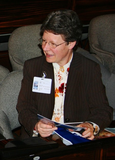 Jocelyn Bell Burnell2