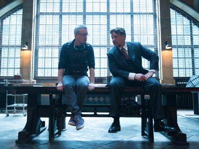 """Alex Kurtzman sobre las malas críticas de 'La momia': """"Hicimos la película para el público, no para los críticos"""""""