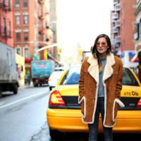 El borrego y las chaquetas, el gran <em>affaire</em> que te evitará más de un resfriado