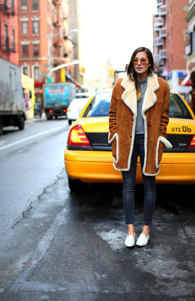El borrego y las chaquetas el gran affaire que te evitar for Alfombras de borrego