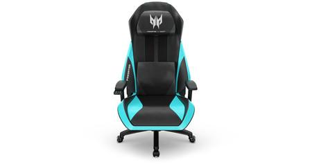 Predator Gaming Chair X Osim Pgc090 High 02