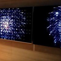Si quieres conocer cómo funcionan las teles LCD-LED con FALD, esta demo de Vizio es de lo más interesante e instructiva