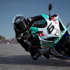 Foto 32 de 51 de la galería ride-3-analisis en Motorpasion Moto
