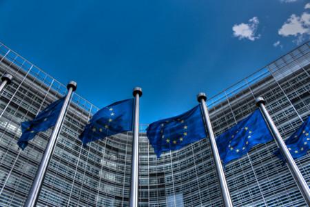 """Getty Images pide a la UE que investigue a Google por """"promover la piratería"""" de sus imágenes"""