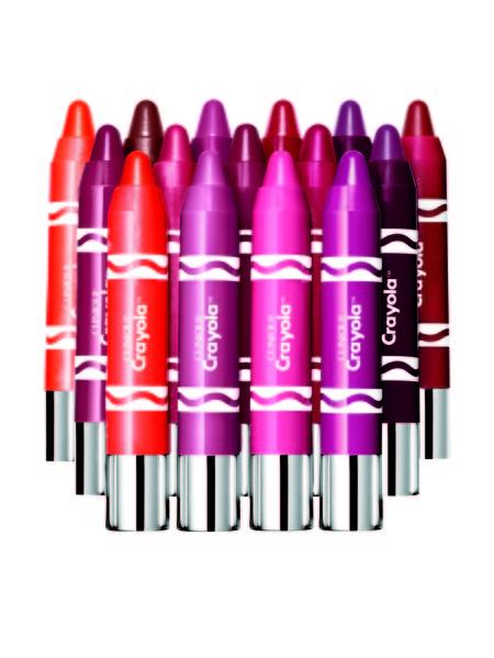 Cl15242704 Cv6 Tr Clinique Crayolainstore Crayonboxresup