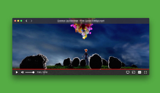 uTorrent Web: cómo descargar y reproducir torrents directamente desde el navegador