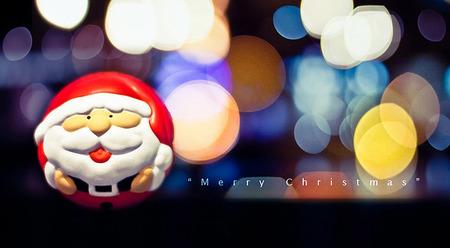 Un regalo fotográfico o retocando por Navidad: Galaxia Xataka Foto