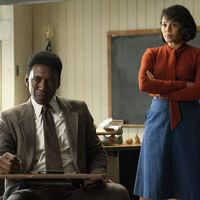"""""""True Detective"""" ha estrenado su tercera temporada en HBO volviendo a sus orígenes, y la espera ha merecido la pena"""