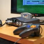 Juegos del legendario Nintendo 64 llegarán al Switch, según reporte: también en Switch Online, pero con suscripción más cara