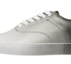 Foto 3 de 3 de la galería lacoste-y-sus-zapatillas-puntillistas en Trendencias Hombre