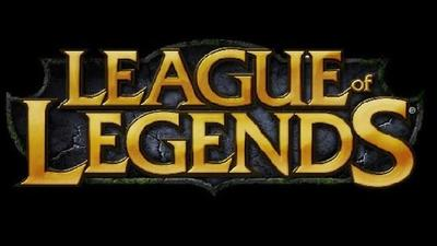 Hacker de League of Legends a punto de ir a juicio