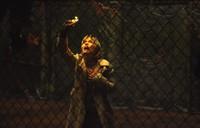 'Silent Hill', fallido producto comercial con tres escenas brutales