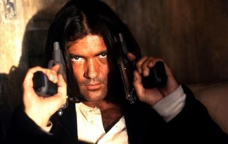 Antonio Banderas también se une a 'Los mercenarios 3'
