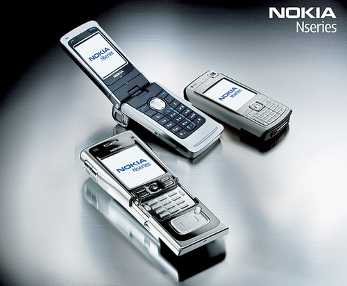 Nokia y la resurrección de la serie N: ¿cuánto hay de cierto?