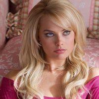 Margot Robbie se convertirá en Barbie en su próxima película (y no nos puede gustar más la idea)
