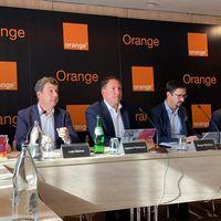 Orange Bank llegará en noviembre a España: la operadora promete altas en seis minutos y autorización biométrica para pagos
