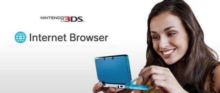 Nintendo ofrecerá WiFi gratis en Europa a los poseedores de una 3DS en más de 5.000 hotspots