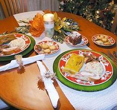 Navidades, economía por los suelos