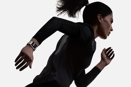día de la mujer Apple Watch