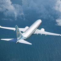 """Es oficial: Boeing suspende """"temporalmente"""" la producción de su avión 737 MAX ante la falta de una nueva certificación"""