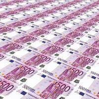 Si no se acaba con la temporalidad, 12.000 millones de fondos europeos quedarán en el aire