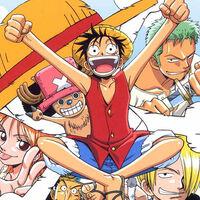 Pluto TV estrena en México un canal exclusivo de One Piece y otro con contenido de esports: ya son 81 canales gratis por internet