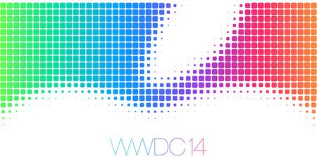 Hoy toca keynote: ¡vive la presentación de la WWDC14 con Applesfera!