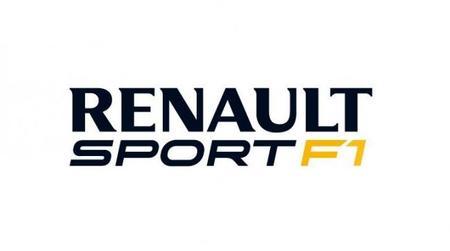 Renault quiere concentrarse en Red Bull