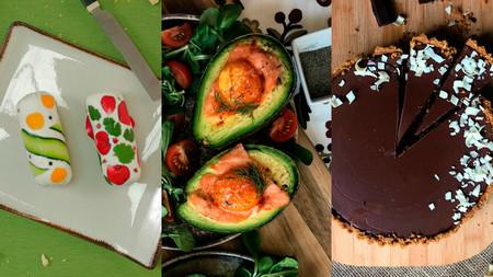Tres recetas fáciles y rápidas (en vídeo) para un menú de San Valentín perfecto
