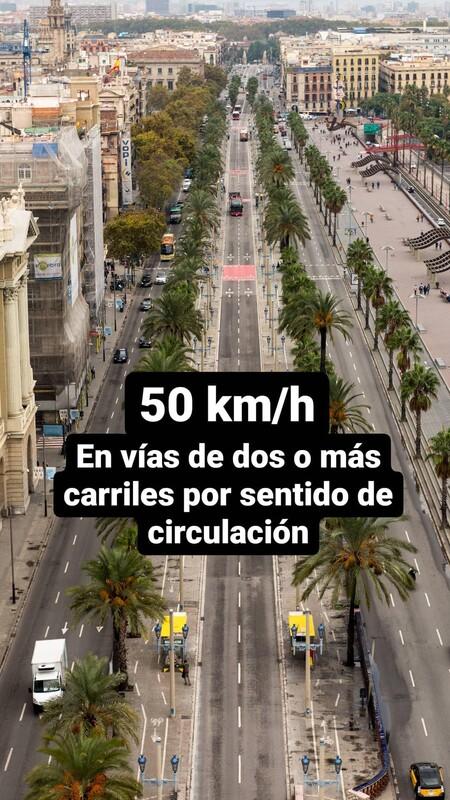 50 Kmh