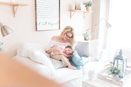 Día de la Madre 2020: 35 ideas de regalos por menos de 25 euros con los que enamorar a mamá