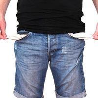 Tener deudas con la Seguridad Social sale caro: basta una cuota impagada para perder tus bonificaciones