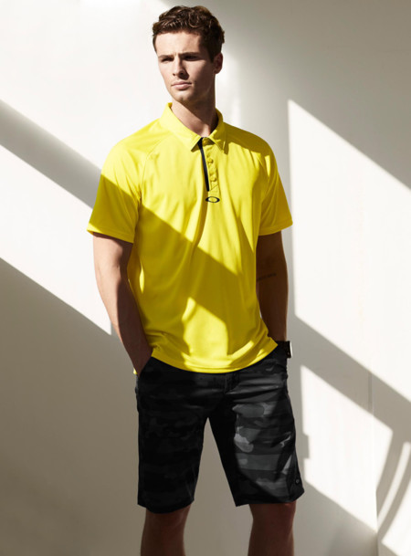 Edward Wilding Simons Golf Lookbook 004