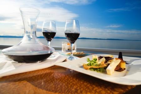 Más allá de las playas: una ruta por los secretos gastronómicos de la Costa Blanca
